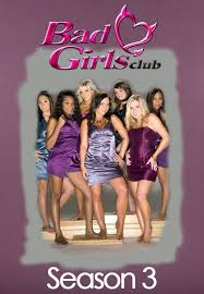 The Bad Girls Club Season 3 123movies