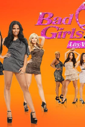 The Bad Girls Club Season 8 123Movies