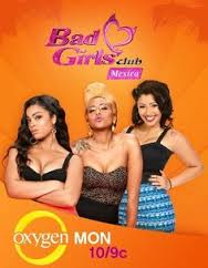 The Bad Girls Club Season 9 123Movies