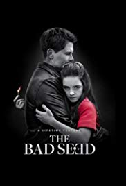 stream The Bad Seed Season 1