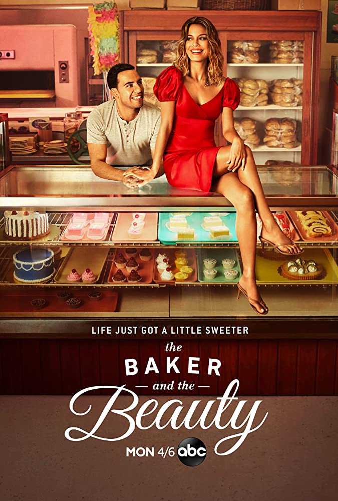 The Baker and the Beauty Season 1 123Movies