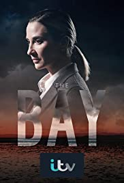 The Bay Season 2 123Movies
