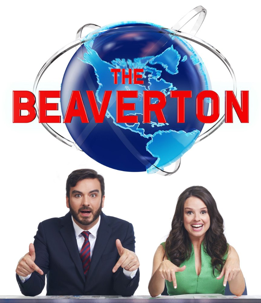 The Beaverton Season 1 123Movies