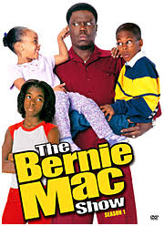 The Bernie Mac Show Season 2 Projectfreetv