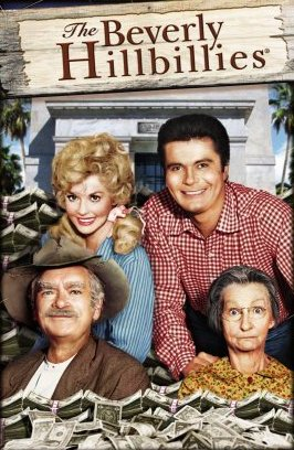 The Beverly Hillbillies Season 4 123Movies
