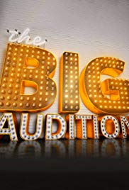The Big Audition Season 1 123Movies
