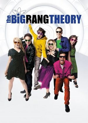 The Big Bang Theory Season 12 123streams