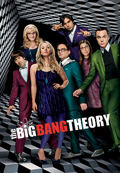 The Big Bang Theory Season 6 123Movies