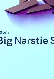 The Big Narstie Show Season 2 123Movies