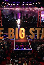 The Big Stage Season 1 123streams