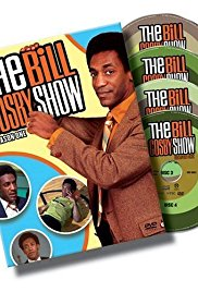 The Bill Cosby Show Season 1 123Movies