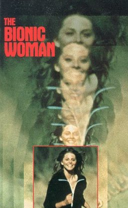 The Bionic Woman Season 2 123Movies