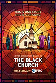 The Black Church This Is Our Story, This Is Our Song Season 1 123Movies