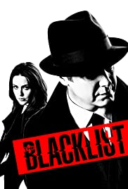 The Blacklist Season 8 123Movies