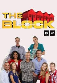 The Block NZ Season 06 123Movies
