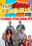 The Block NZ Season 8 funtvshow