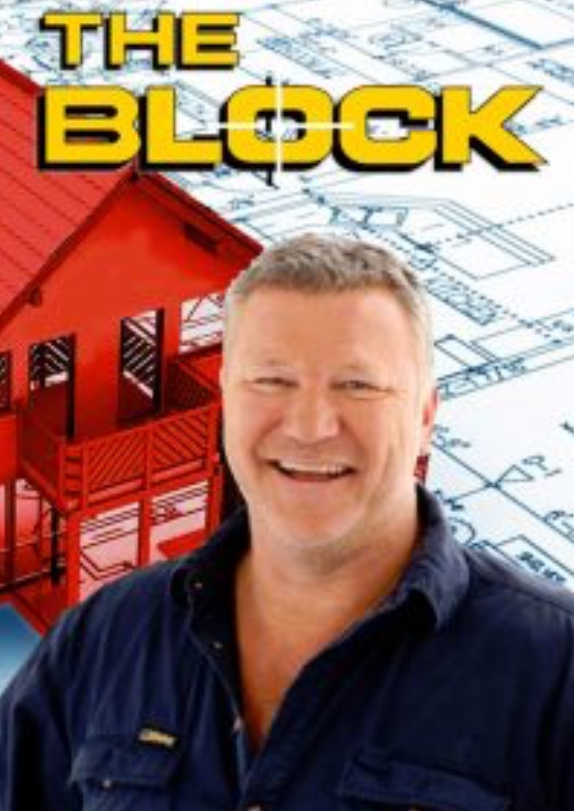 The Block Season 14  123movies