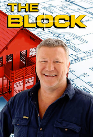 The Block Season 8 123Movies