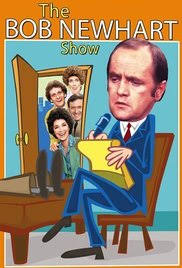 The Bob Newhart Show season 3 Season 1 123movies