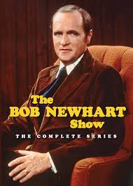 The Bob Newhart Show season 4 Season 1 putlocker