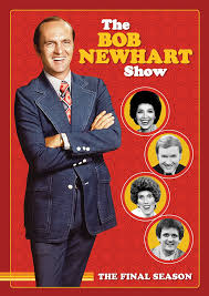 The Bob Newhart Show season 5 Season 1 123Movies