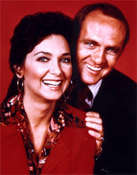 The Bob Newhart Show season 6 Season 1 123streams