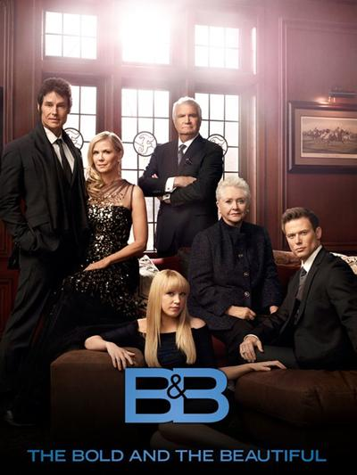 The Bold and the Beautiful Season 1 123Movies