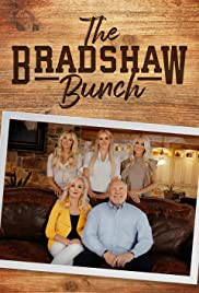 The Bradshaw Bunch Season 1 123Movies
