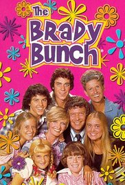 The Brady Bunch season 1  Season 1 123streams