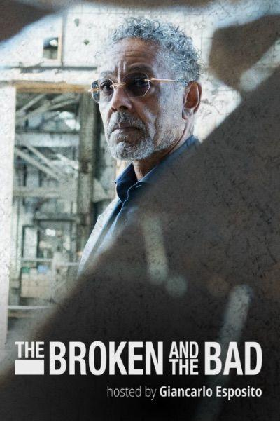 Watch Series The Broken and the Bad Season 1