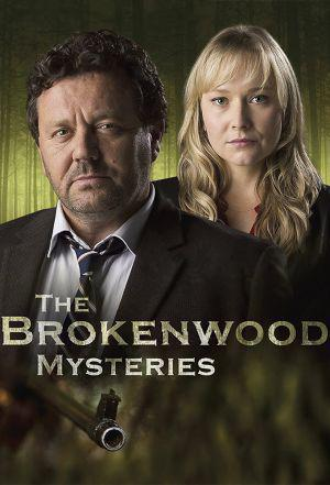 The Brokenwood Mysteries Season 6 123Movies