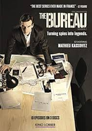 The Bureau season 2 Season 1 123Movies