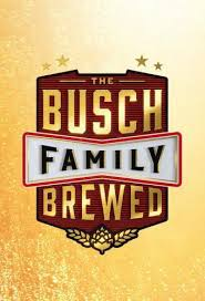 The Busch Family Brewed Season 1 123Movies