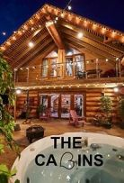 The Cabins Season 1 123Movies