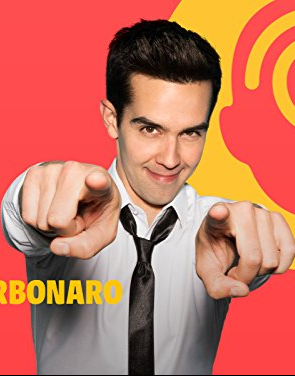 The Carbonaro Effect Season 02 123streams