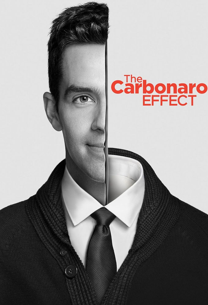 Watch Series The Carbonaro Effect Season 3