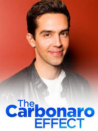 stream The Carbonaro Effect Season 5