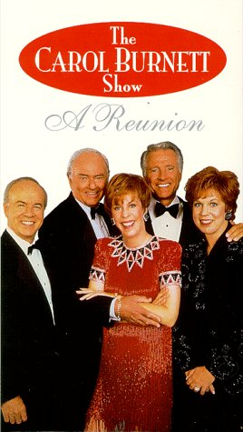 The Carol Burnett Show Season 1 123Movies