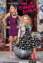 The Carrie Diaries Season 2 123movies