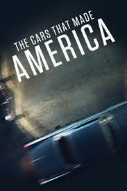 The Cars That Made America Season 1 123streams