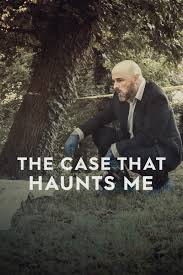 Watch Series The Case That Haunts Me Season 3