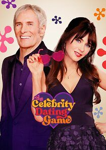 The Celebrity Dating Game Season 1 123Movies