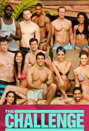 Watch Series The Challenge Season 26