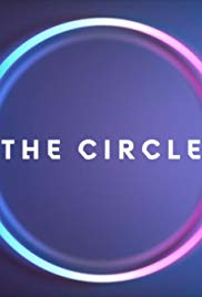 The Circle (UK) Season 2 123Movies