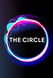 The Circle (UK) Season 3