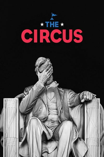 Watch Free HD Series The Circus Season 5