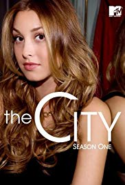 The City Season 1 123Movies