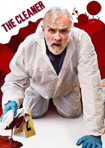 The Cleaner Season 1 123Movies