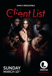The Client List Season 1 fmovies