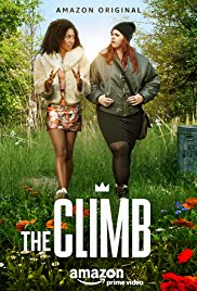 The Climb Season 1 123Movies
